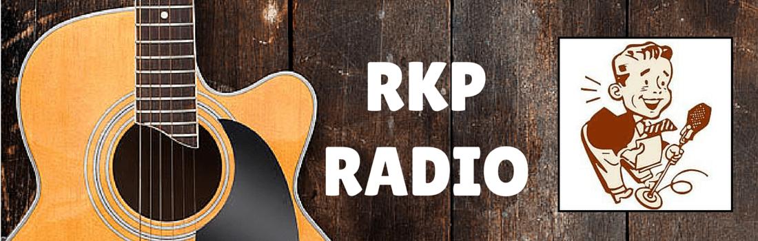 RKP Radio