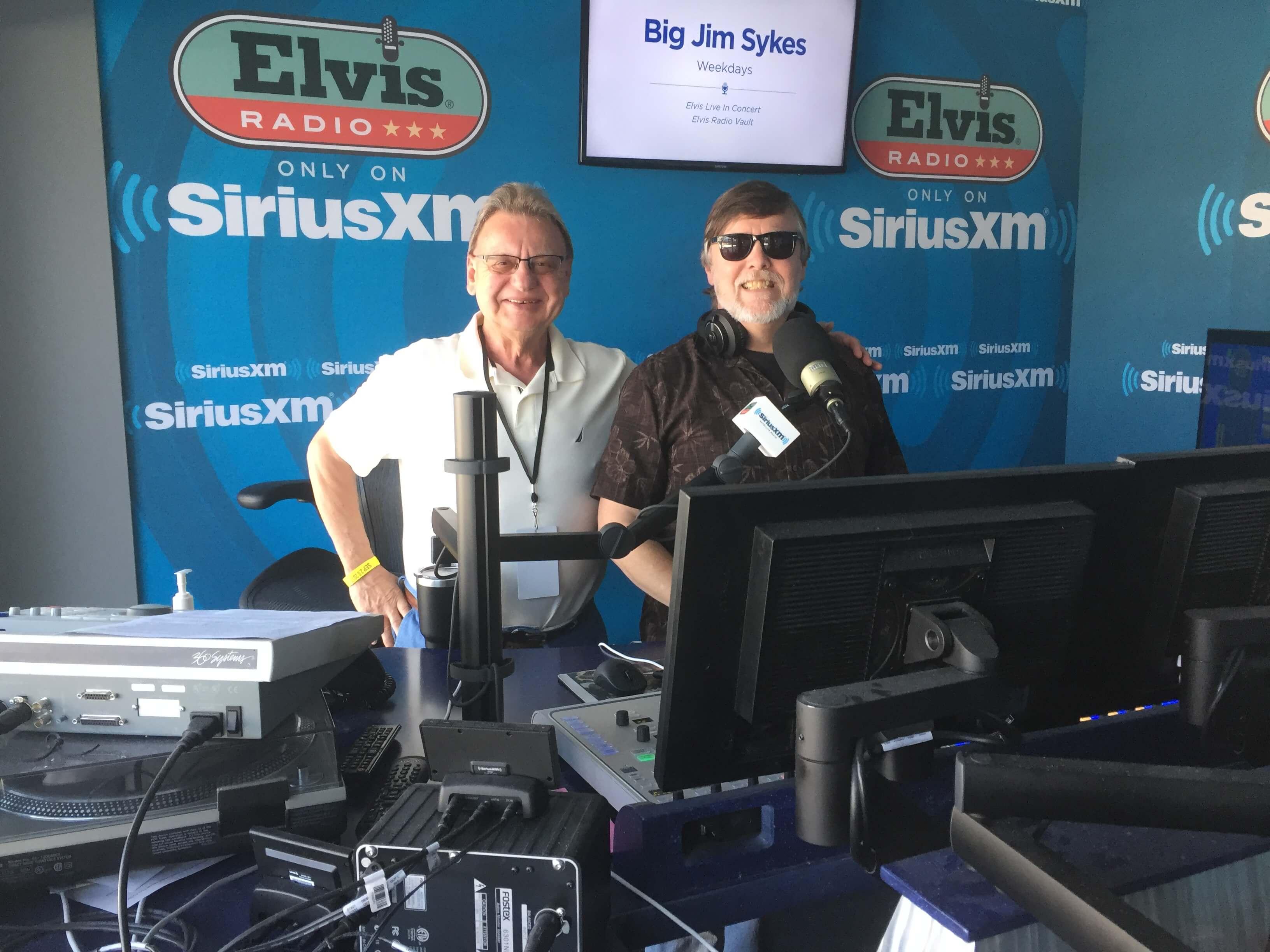 Christian Radio and Tv Broadcasting | RKP RADIO